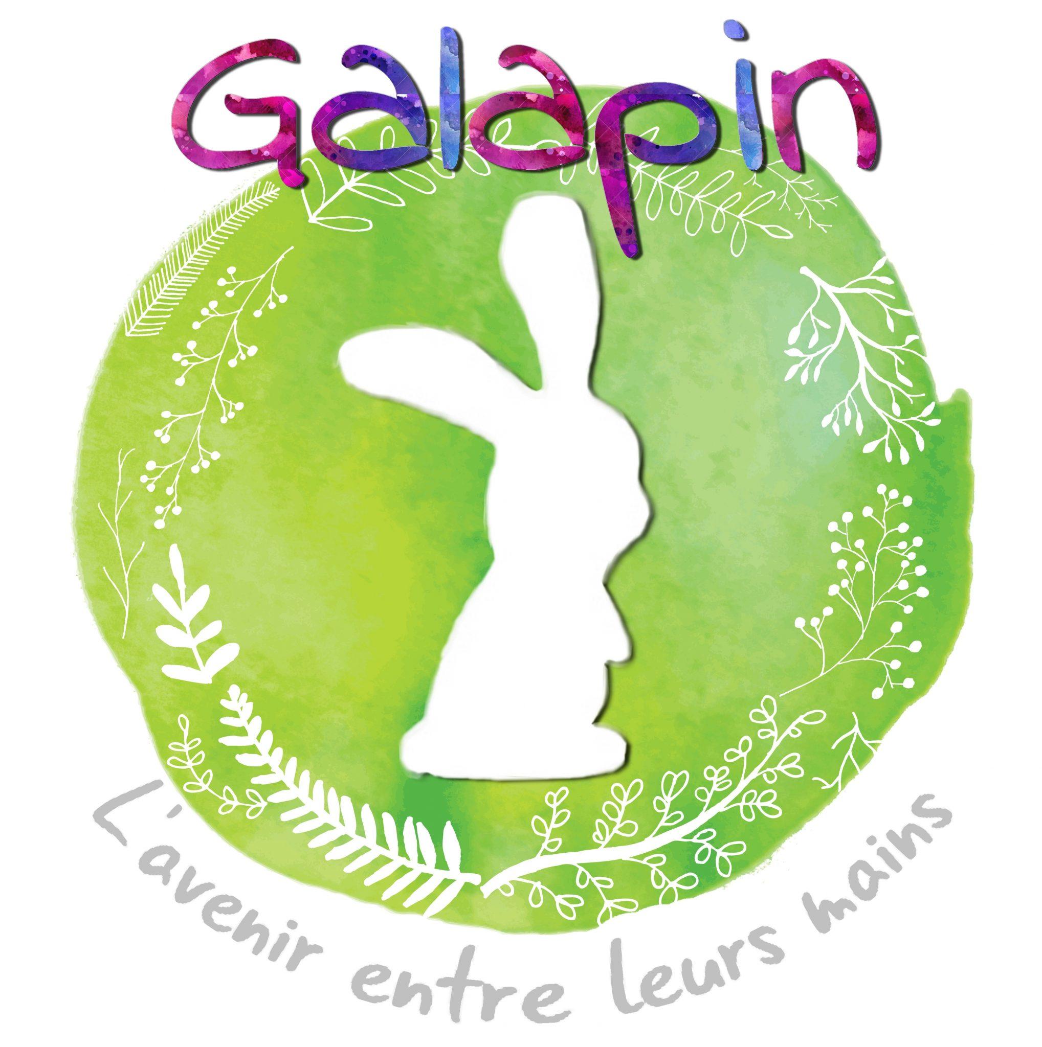 Galapin : une boutique pour les bébés véganes
