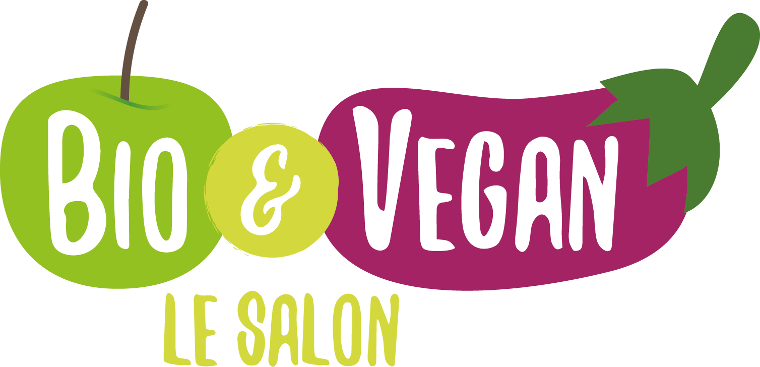 1re édition du salon bio et vegan à Paris