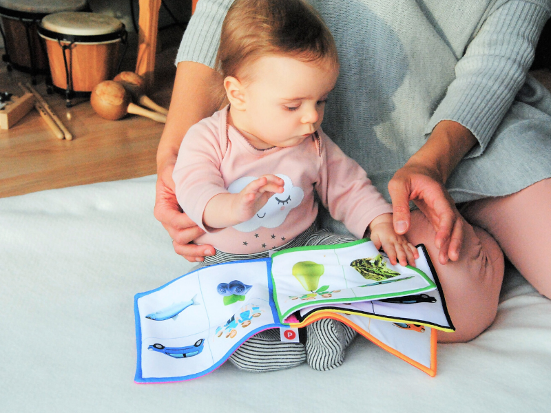 15 idées cadeaux pour bébé écolo